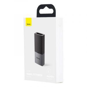 Przedłużacz HDMI Baseus 4K 60 Hz