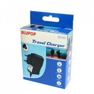 Ładowarka Micro USB firmy Blupop