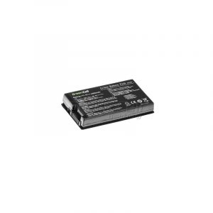 Bateria akumulator Green Cell do laptopa Asus A32-F80 A32-F80A A32-F80H 11.1V GDAŃSK