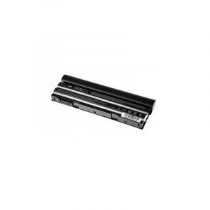 Bateria akumulator Green Cell do laptopa Dell Latitude E5420 E5520 E6420 E6520 11.1V 9 cell GDAŃSK