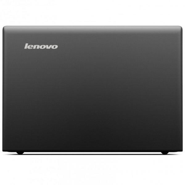 Stylistyczny geniusz! Trafiony prezent! Lenovo IdeaPad 100s