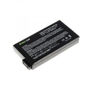 Bateria akumulator Green Cell do laptopa Compaq EVO N800 N1000 Presario 900 1500 14.4V GDAŃSK
