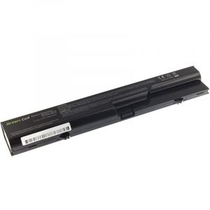Bateria akumulator Green Cell do laptopa HP Compaq 320 321 325 326 4320s 4520s 10.8V 6 Cell GDAŃSK