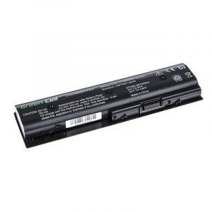 Bateria akumulator Green Cell do laptopa HP DV4-5000 DV6-7000 DV7-7000 10.8V GDAŃSK