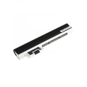 Bateria akumulator Green Cell do laptopa HP Mini DM1-3000 11.1V GDAŃSK