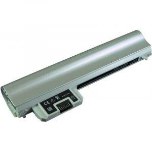 Bateria akumulator Green Cell do laptopa HP Mini DM1-3000 SREBRNA 11.1V GDAŃSK
