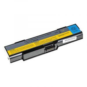 Bateria akumulator Green Cell do laptopa Lenovo G400 G410 121SS080C 10.8V GDAŃSK