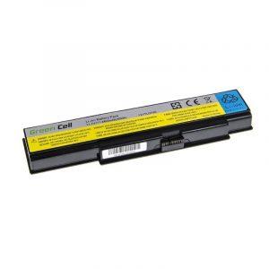 Bateria akumulator Green Cell do laptopa Lenovo IBM Ideapad Y510 Y530 Y710 Y730 11.1V GDAŃSK