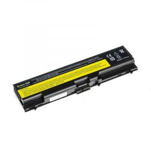 Bateria akumulator Green Cell do laptopa Lenovo IBM Thinkpad SL410 SL510 T410 T510 10.8V 6 cell GDAŃSK