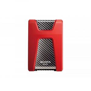 Adata Durable HD650