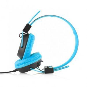 Słuchawki i głośniki