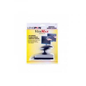 Lenspen VidiMax VM-1