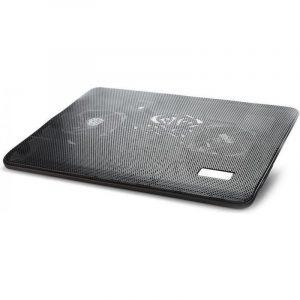 Podstawka chłodząca pod laptopa GEMBIRD