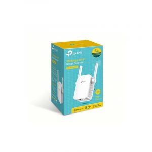 Repeater WiFi TP-Link TL-WA855RE