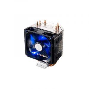 Chłodzenie CPU Cooler Master Hyper 103