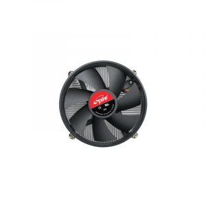 Chłodzenie CPU Spire CoolReef Pro SP805S3-PWM