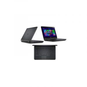 Dell Latitude E5540 / i5, 8Gb, intel.