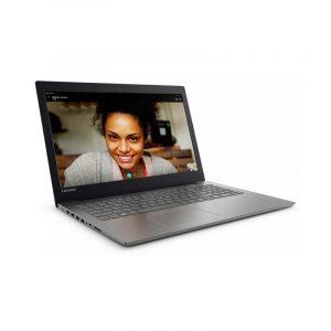 Lenovo Ideapad 320-15IBK, i5, 8 RAM, 1TB HDD, Nvidia 2GB.