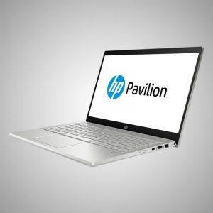 HP Pavilion 15, stylowy i wydajny, ósma generacja. 14-CE0036TX
