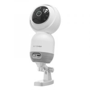 Kamera IP BlitzWolf BW-SHC1, WiFi, 1080p