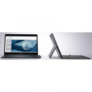 Laptop - Tablet Dell Latitude 7275 i5- 6 Gen, LTE z klawiaturą.