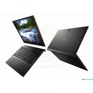Laptop - Tablet Dell Latitude 7285 i5- 7 Gen, LTE