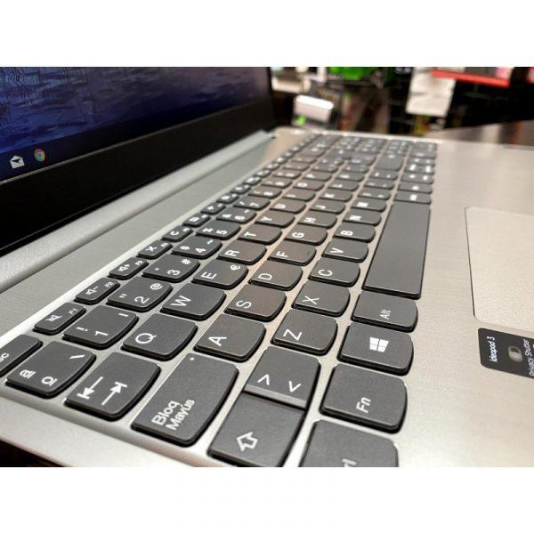 Fabrycznie nowe Lenovo ideapad 3 15ADA05 - AMD Raven Ridge (Ryzen 2000 APU)
