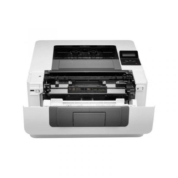 Drukarka laserowa. HP LaserJetPro M304a