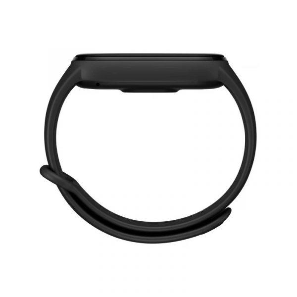 Smartband Xiaomi Mi Band 5 czarny