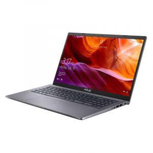 Asus Vivobook x509FJ / 8 generacja, Nvidia