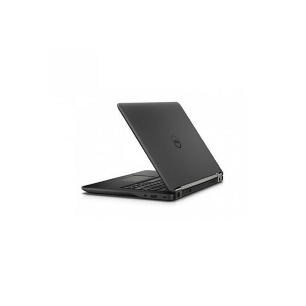 Praktyczny i elegancki ultrabook profesjonalny. Dell Latitude E7440 / i7, 120SSD, 8Gb, HSPA+ (sim)