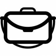 Części, akcesoria do urządzeń mobilnych