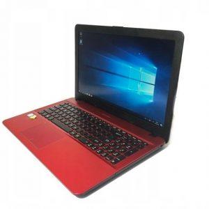 Laptopy od 199 do 349