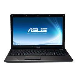 Laptopy od 350 do 449
