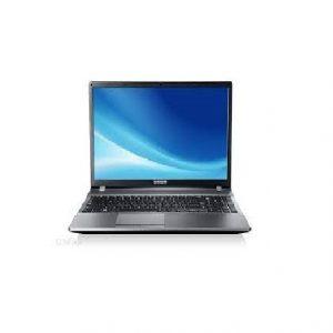 Laptopy od 850 do 1099